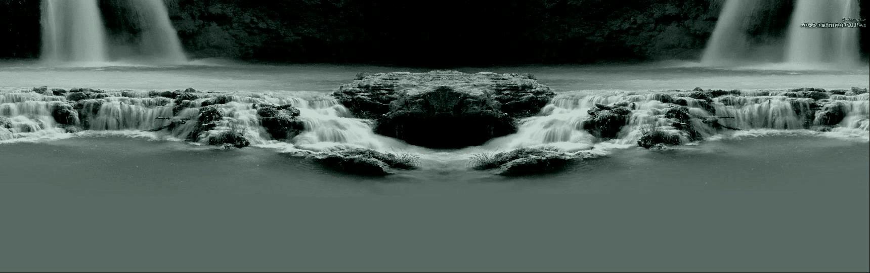 havasu-falls.jpg